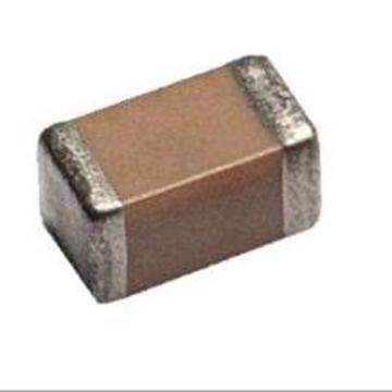 安施 多层陶瓷电容器,581-06035A470JAT4A