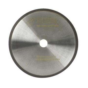 司特尔 金刚石切割轮 B0D25,254 mm (10) 直径 x 1.1 mm x 32 mm 直径 ,40000033
