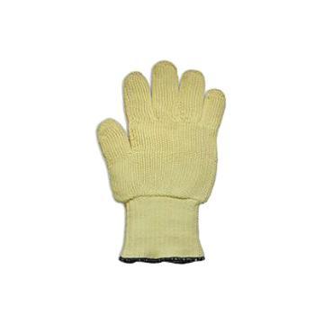 斯凱孚SKF 耐超高溫手套,黃色,TMBA G11ET