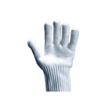 斯凱孚SKF 耐溫手套,TMBA G11