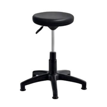 珠海晶电 试验椅,JD-SYY012