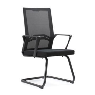 珠海晶电 弓形椅,JD-GXY