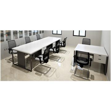 珠海晶电 办公桌,JDBGZ/3600*1200*750