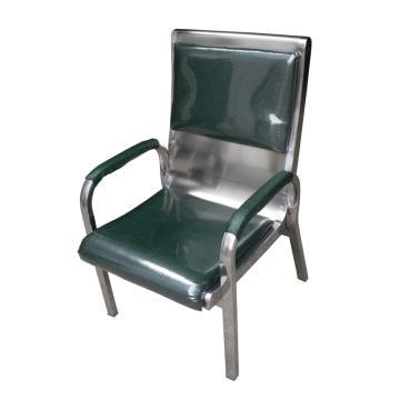 珠海晶电 单人监盘椅,JDJPY/540*1000