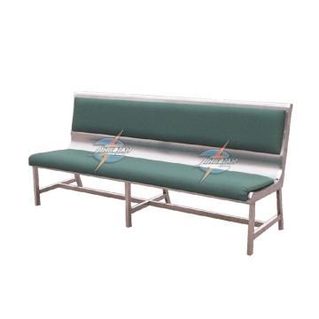 珠海晶电 长条椅,JDCTY/1700*1000