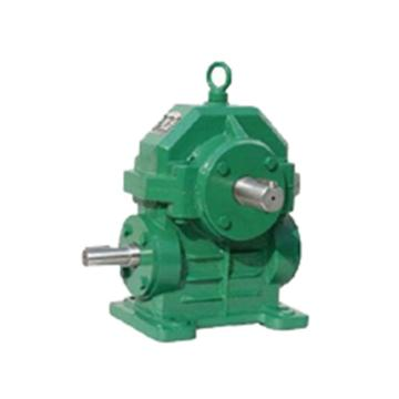 推荐 涡轮蜗杆减速机,WXQC120