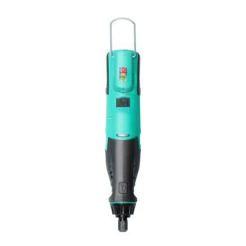 寶工Pro'skit 3.6V充電式USB電磨組套,PT-5206U
