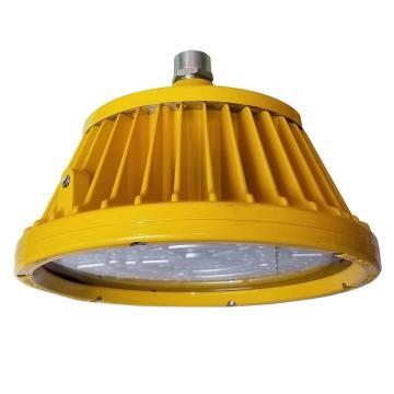 尚为 SZSW8155 防爆LED平台(工作)灯 F型 100W,单位:个