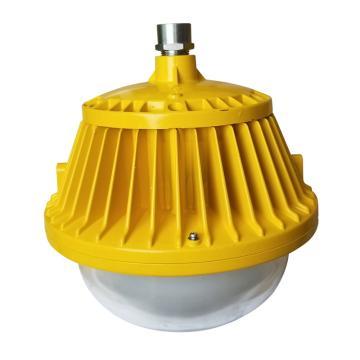 尚为 SZSW8155 防爆LED平台(工作)灯 Q型 80W,单位:个