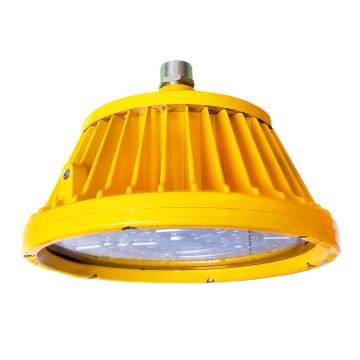 尚为 SZSW8155 防爆LED平台(工作)灯 F型 80W,单位:个