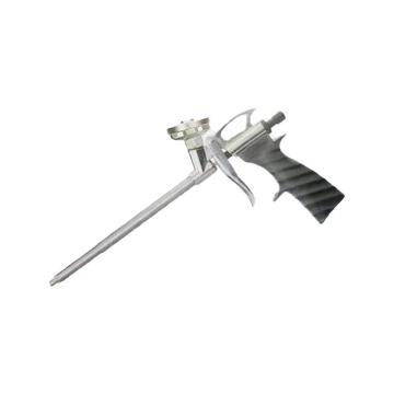 德京 发泡剂枪,ALP952配套使用
