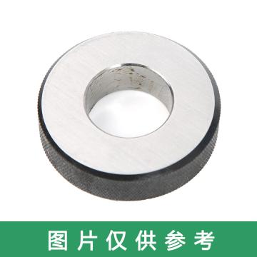 INVOUS 公制光面环规,φ60mm,IS767-83305