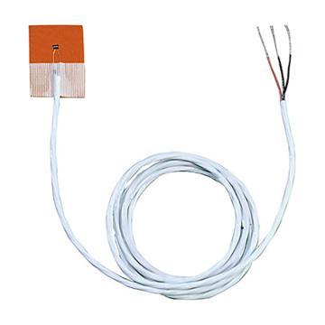 OMEGA SA1-RTD表面安装RTD热电偶,3线 长3米 裸端导线 SA1-RTD-120