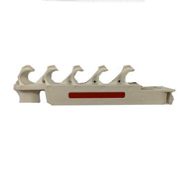 博美 电缆挂钩,五联钩,煤安证号MAF160113,单位:只
