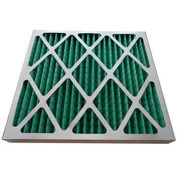 中能电力 盒式过滤网,700mm CC-CM-700mm 3AFE64640477,厂家编号LABB2018004,ABB变频器柜体专用