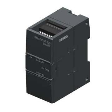 西门子SIEMENS PLC模块,6ES7288-2DR08-0AA0