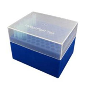 大龙吸头盒,1000μl/1200μl,100孔