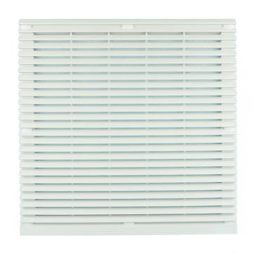 中能電力 ABB風扇濾網,280×280×20 外框320×320,廠家編號LABB2018021,ABB風扇用