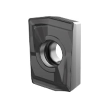 肯纳 U钻刀片,DFR020204GD KCU25,5片/盒