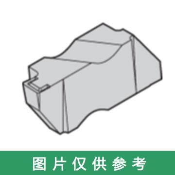 肯纳 内切槽刀片,NG3M300LK KC5025,5片/盒