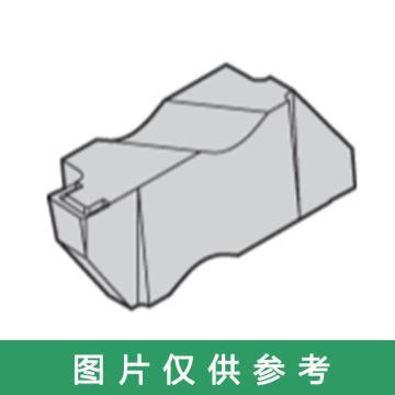 肯纳 外槽刀片,NGD3M200RK KC5025,5片/盒