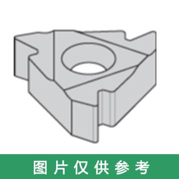 肯纳 内螺纹刀片,LT16NRA60 KC5025,1片/盒