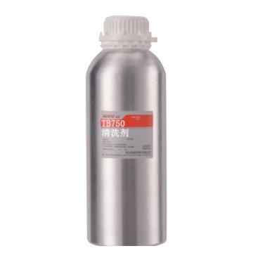 烟台信友 清洗剂 助剂类,TB750 8211087,25kg/瓶