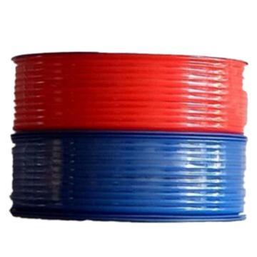 富華 風管,氣管,30米/盤,內徑Φ8