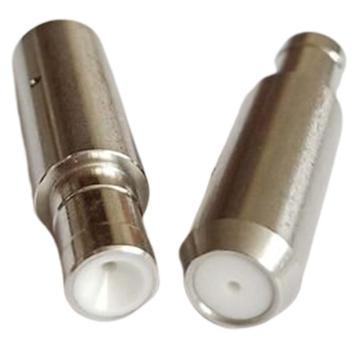 譚鑫 導向器,φ1.85*90