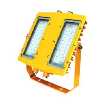 利雄 LED防爆灯 GCDSH8116 功率120W 白光 科锐芯片 含U型支架,单位:个