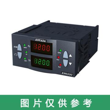 英华达 轴位移/胀差保护表,EN2000A2-1-0-0 量程-10-10mm 常开输出 100-240VAC(50/60HZ)
