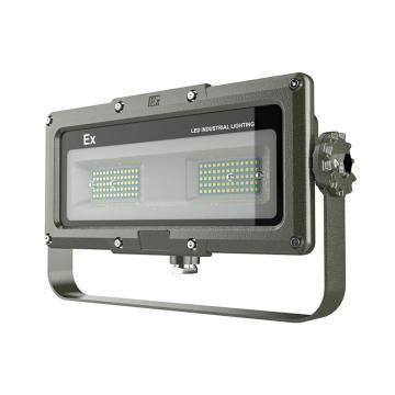 利雄 LED防爆灯(反光杯)GCDSH8199B 功率60W 白光 CREE芯片 含U型支架,单位:个