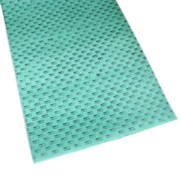 美國INTERFACE CMP-4000無石棉環保板材,825*800*1mm,單張價格