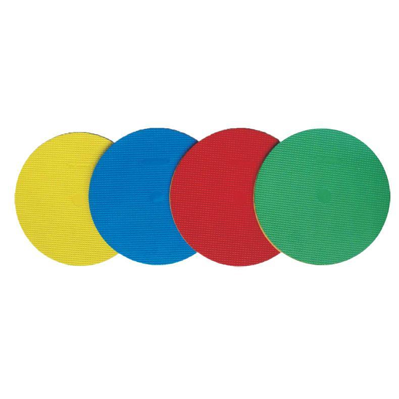 三灵金刚石预磨盘,Ⅰ型,250mm,5片/盒