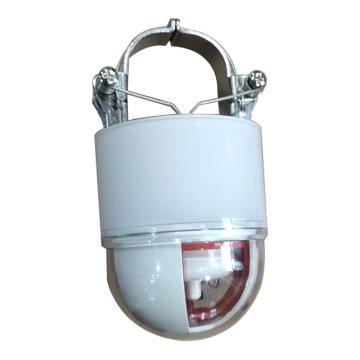 昌开电器 架空线短路故障指示器CKLDG,(替代CK-3D,升级款)