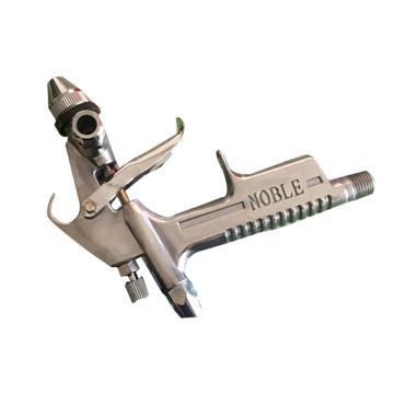 亚士达喷枪,0.5口径 ,F-2A