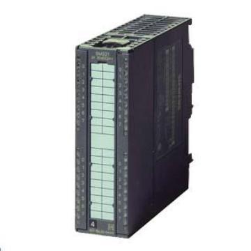 西門子SIEMENS 數字量輸入輸出模塊,6ES7321-1BH02-4AA2