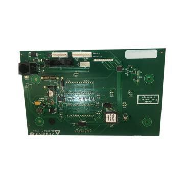 标乐IsoMet1000电动切割机逻辑控制板, 2180S518
