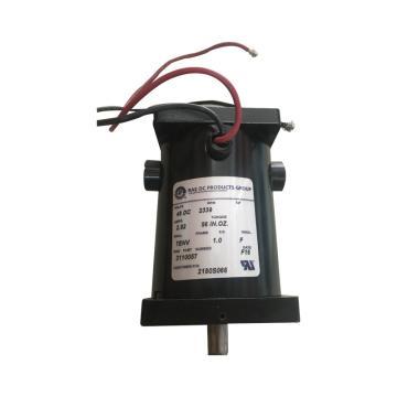 标乐IsoMet1000电动切割机电机, 2180S066