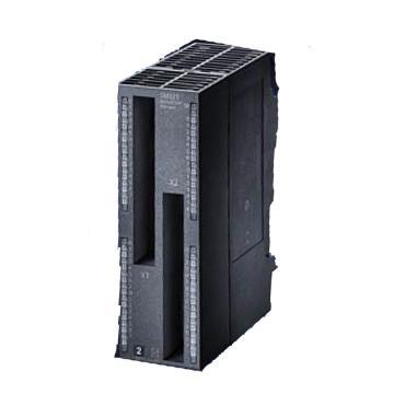 西門子SIEMENS 數字量輸入輸出模塊,6ES7322-1BP00-0AA0