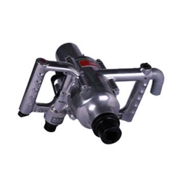 天水风动 气动手持式钻机 ZQHS-20/1.1, 煤安证号MED020015,单位:台