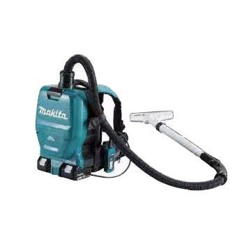 特沃斯锂电肩背吸尘器(不含电池充电器)