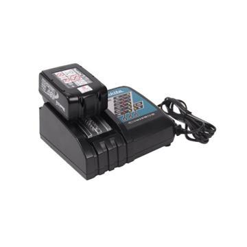 特沃斯肩背吸尘器锂电池充电器(套装)
