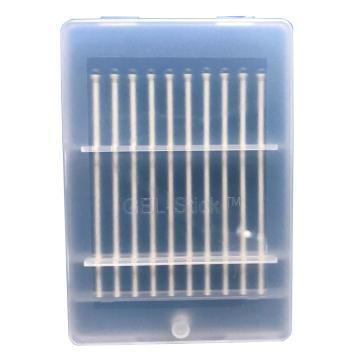 冰火缘 粘尘棒,BHY-001A,10支/盒