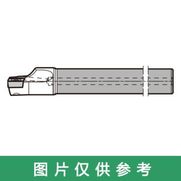 京瓷 車刀桿,E10N-SCLCR06-12AN