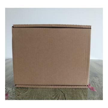 西域推荐 纸盒,规格:240*155*115mm