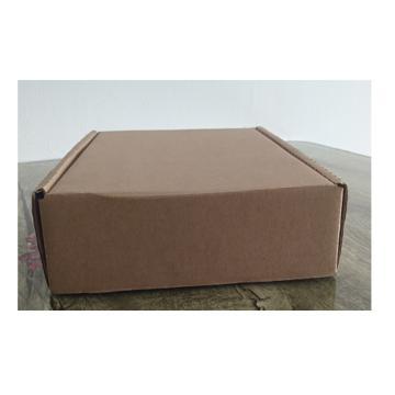 西域推荐 纸盒,规格:380*280*70mm