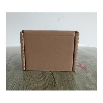 西域推荐 纸盒,规格:420*280*180mm
