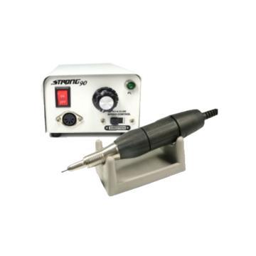 世新 小型电动磨头机,STRONG90 102 L