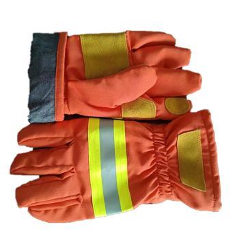 搶險救援手套,均碼